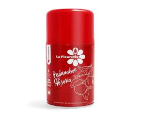 Освежитель воздуха La Fleurette, аромат Рубиновое яблоко