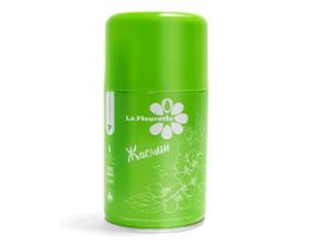 Освежитель воздуха La Fleurette, аромат Жасмин