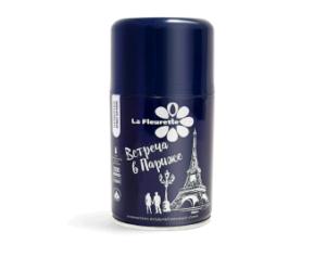 Освежитель воздуха La Fleurette Встреча в Париже